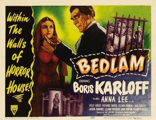 Bedlam_06_crop