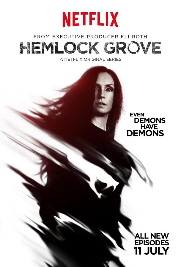 HemlockG_Olivia_UK-ENG_crop