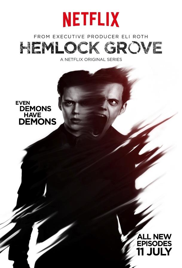 HemlockG_Roman_UK_ENG_crop