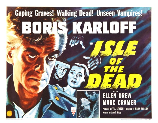 isle_of_the_dead_poster_05_crop
