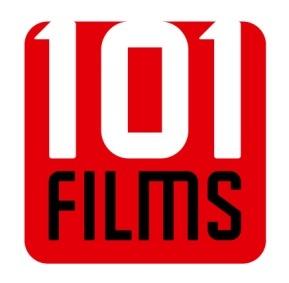 2013_nov_101films
