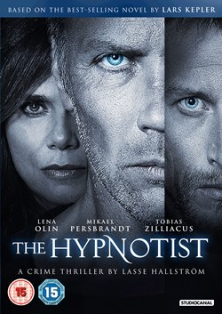 THE_HYPNOTIST_DVD_2D_blogcrop