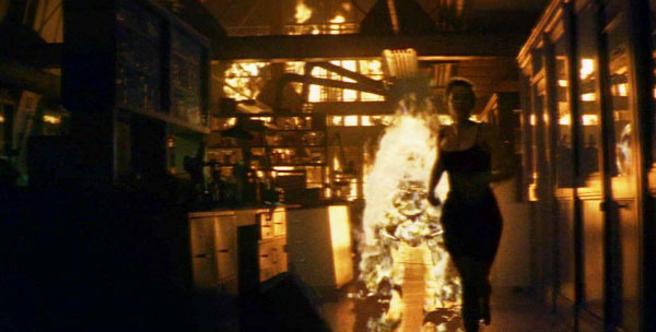 relic-creature-on-fire-penelope-ann-miller