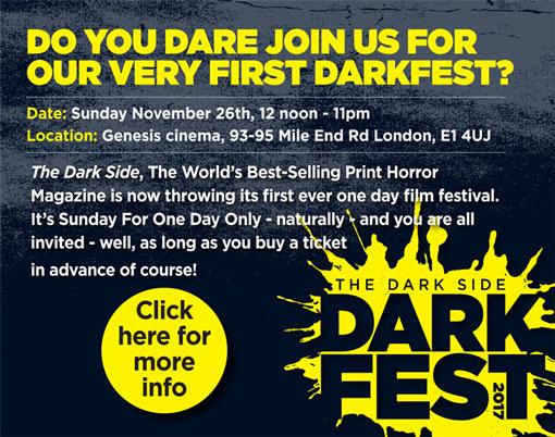 darkfest_website_homepage_v2-510