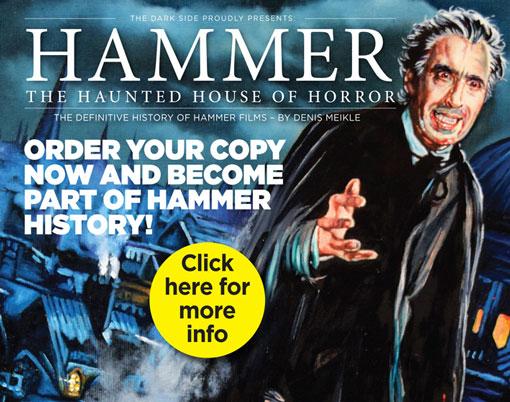 hammerbook_website_homepage-510
