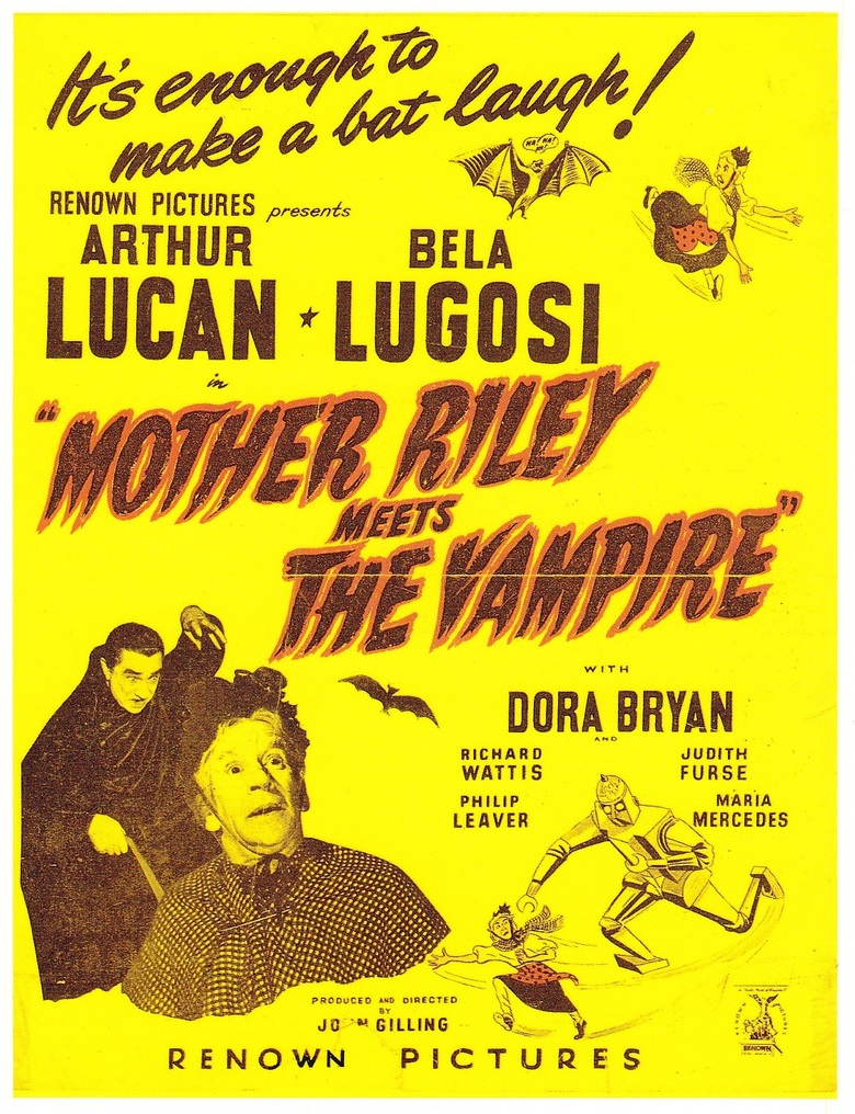 mother-riley-meets-the-vampire-images-b3f94b47-4270-471f-b879-61b84443008