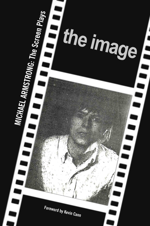 pdp-paperback-image