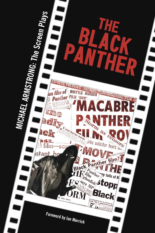 pdp-paperback-panther