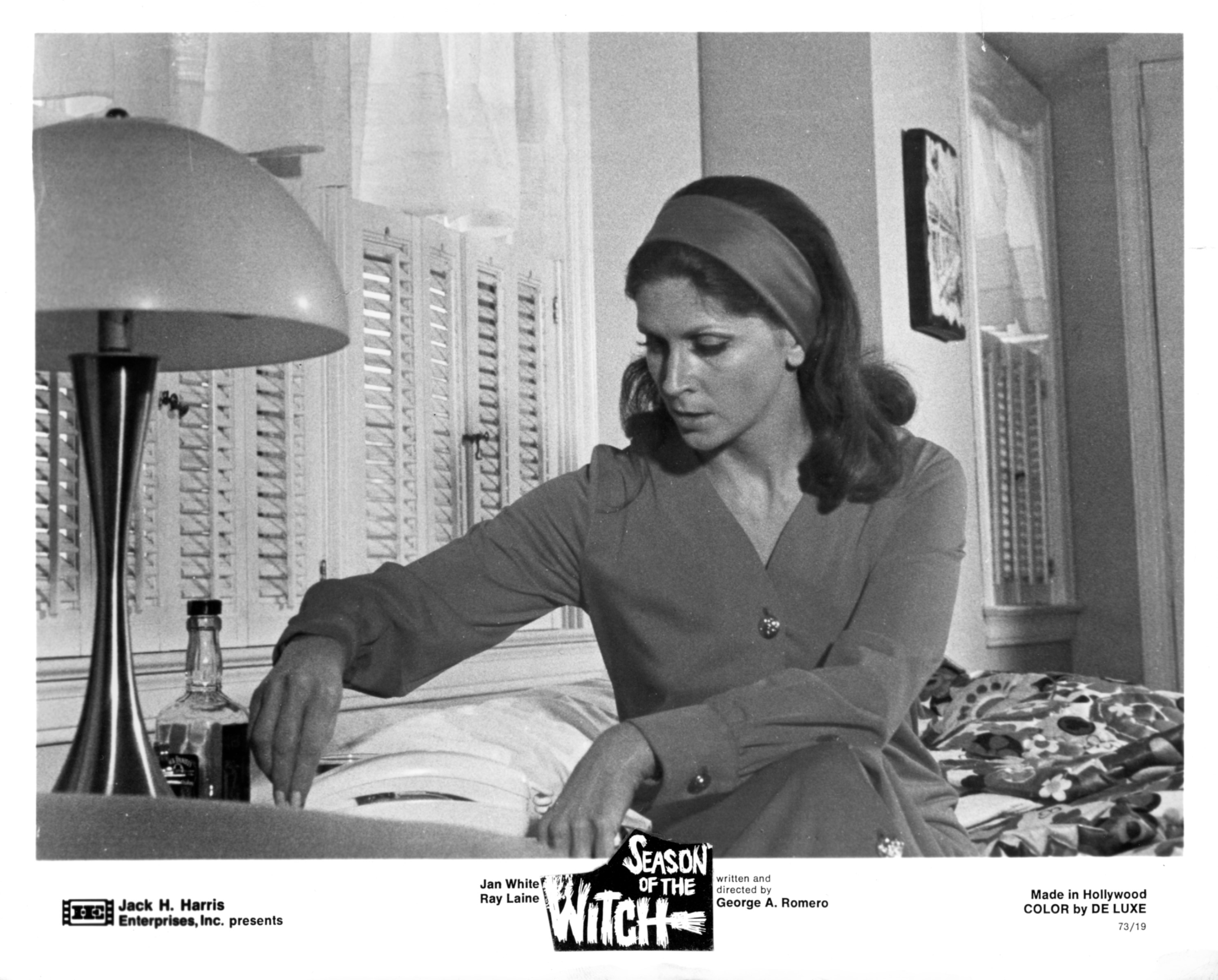 season_of_the_witch_us_press_photo_01