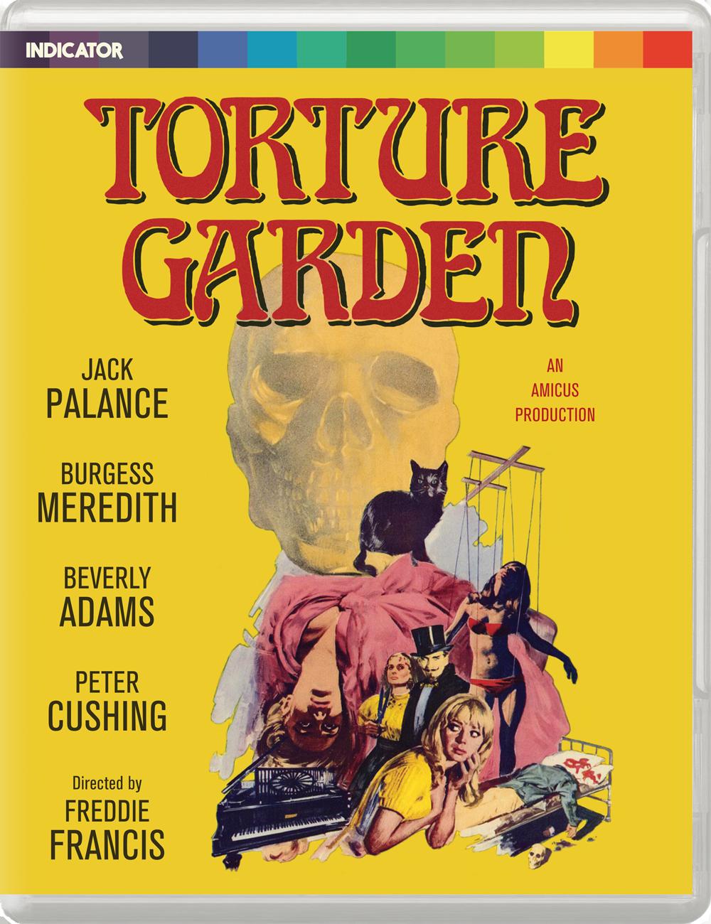 023_torture_garden_bd_2d_packshot_72dpi_1000px_transp