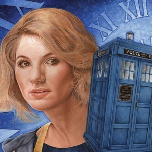 jodie-finished-art-infinity-mag