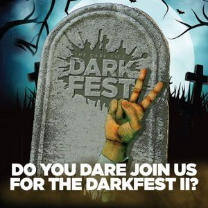 darkfest2_website_square-550