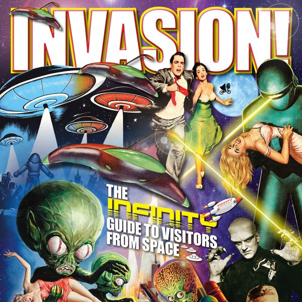 invasion_square_1000pxx1000px