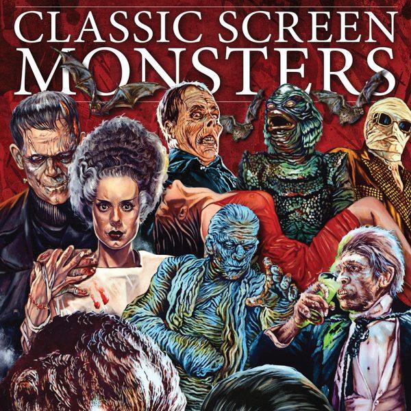 classicscreenmonsters_square_1000pxx1000px