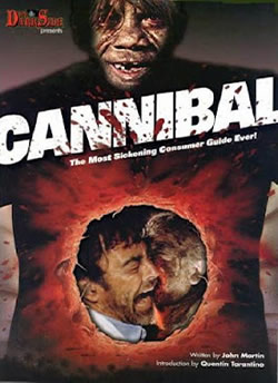 cannibalcover