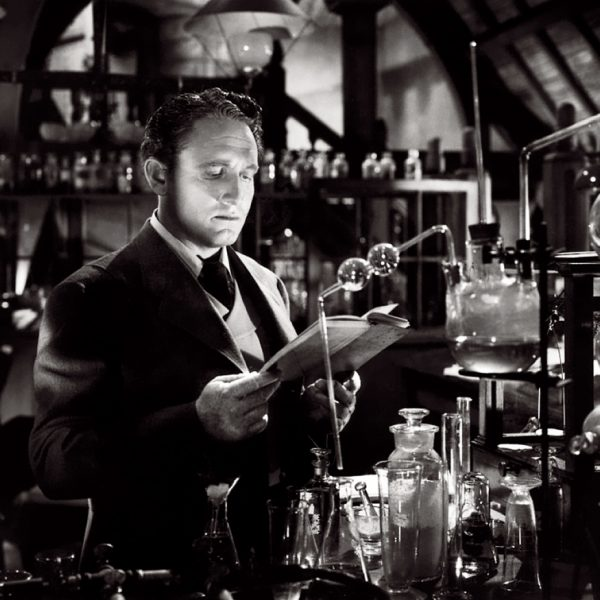 jekyllhyde1941-2_lowres