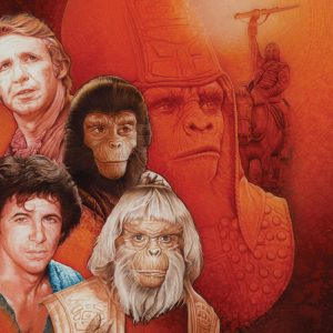 planet-of-the-apes-infinity-finished2-art