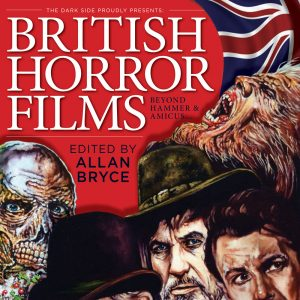 001_britishhorror_cover_v3