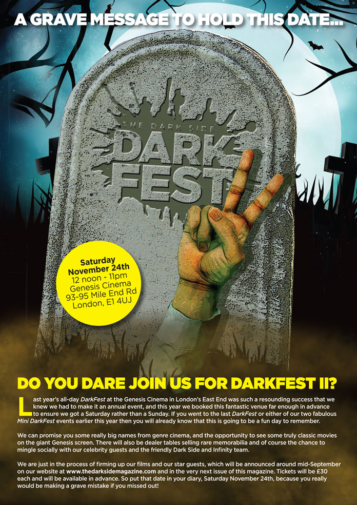 darkfest2_mainimage-696