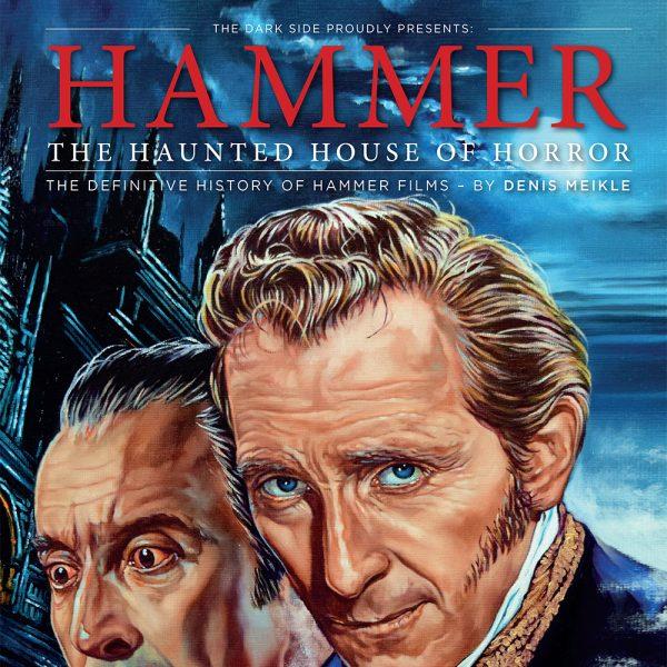 hammercover_1000x1000