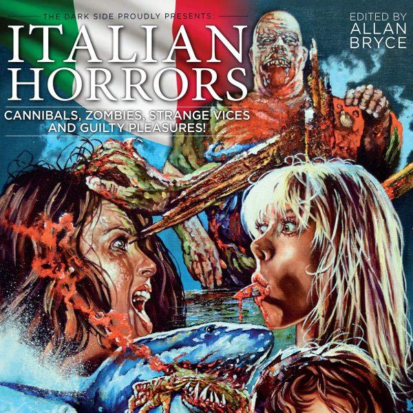 italianhorrors_square_1000pxx1000px